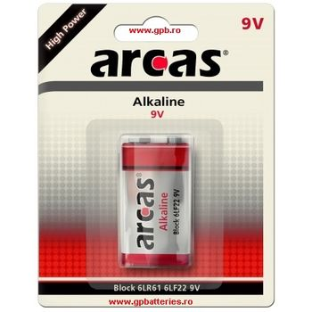 1516617225Arcas-baterie-9v-6lr61-6lf22-alkaline-high-power-pret-arcas-germania-battery