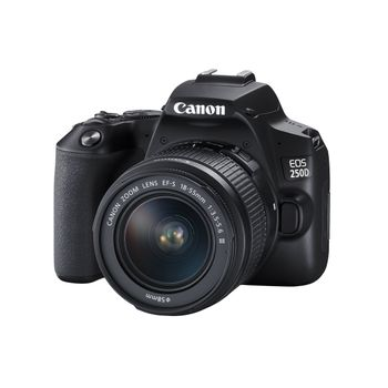 Canon-250D-kit-18-55mm