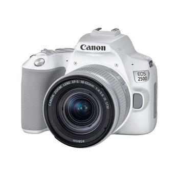 Canon-EOS-250D-2