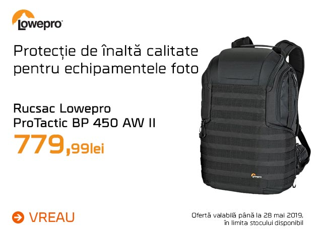 Lowepro - MOBILE