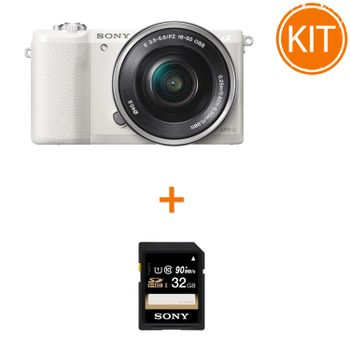Kit-Sony-A5100-Kit-cu-Obiectiv-16-50-F3.5-5