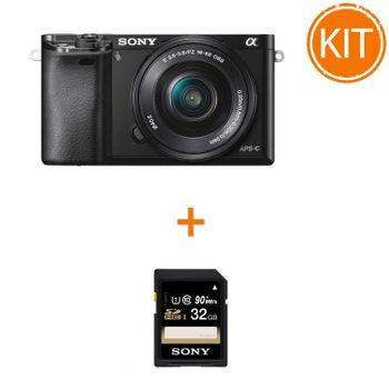 Kit-Sony-A6000-cu-Obiectiv-16-50-F3.5-5