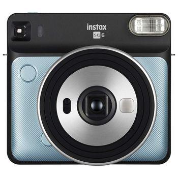 Fujifilm-Instax-Square-SQ6-Aparat-Foto-Instant-Aqua-Blue.1