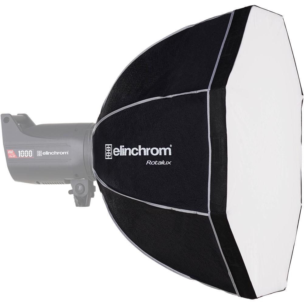 Elinchrom--26650