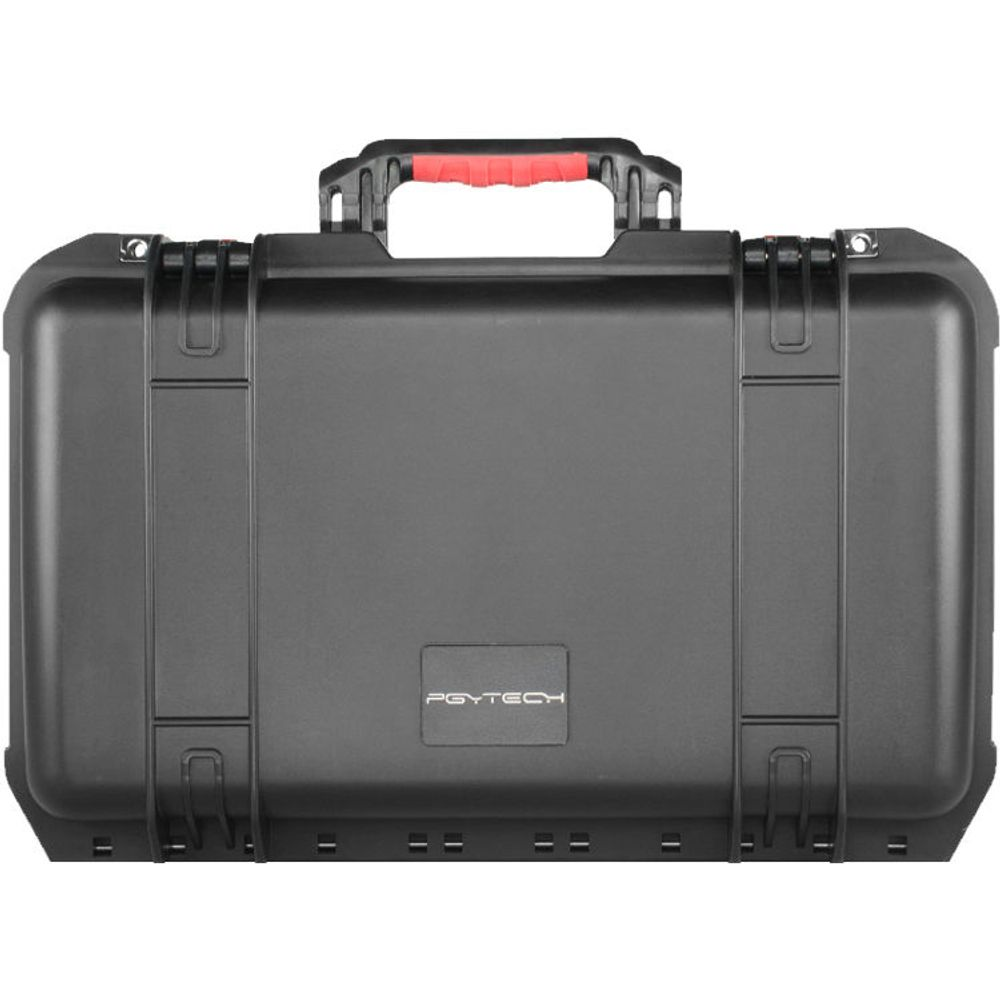 PGYTECH-Safety-Carrying-Case-Mini-pentru-RONIN-S.1