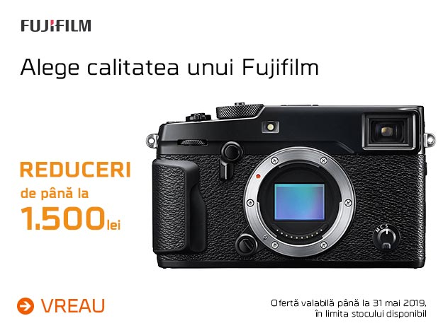 Fujifilm - mobile