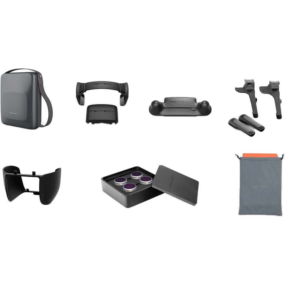 PGYTECH-Accessories-Combo-Profesional-pentru-Mavic-2-Zoom.1