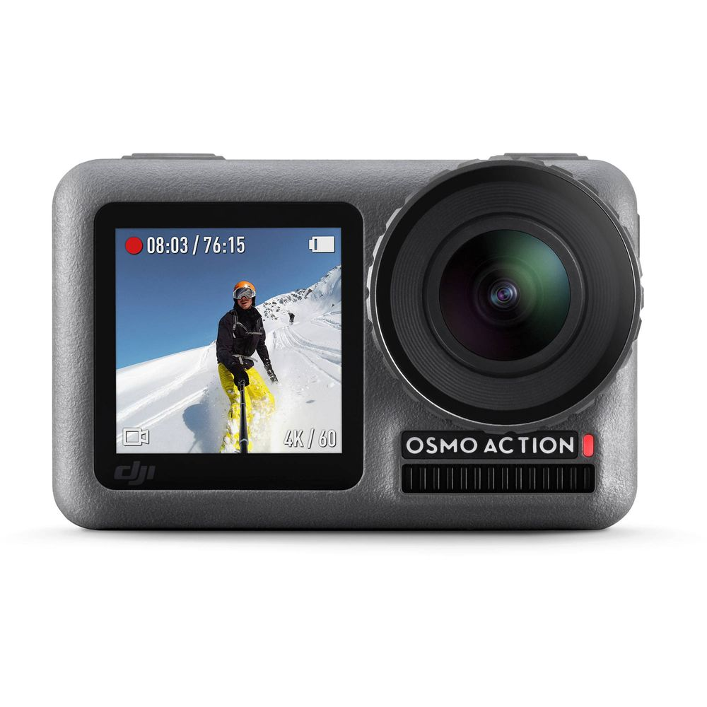 DJI-Osmo-Action-Camera-de-Actiune-4K