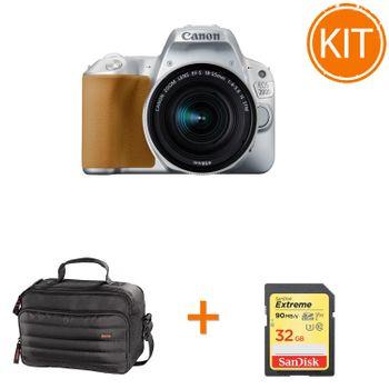 Kit-Canon-EOS-200D-cu-Obiectiv--18-55mm-f4-5