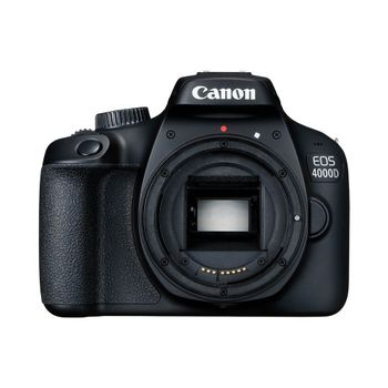 canon-eos-4000d-digital-camera-_body-only_-1