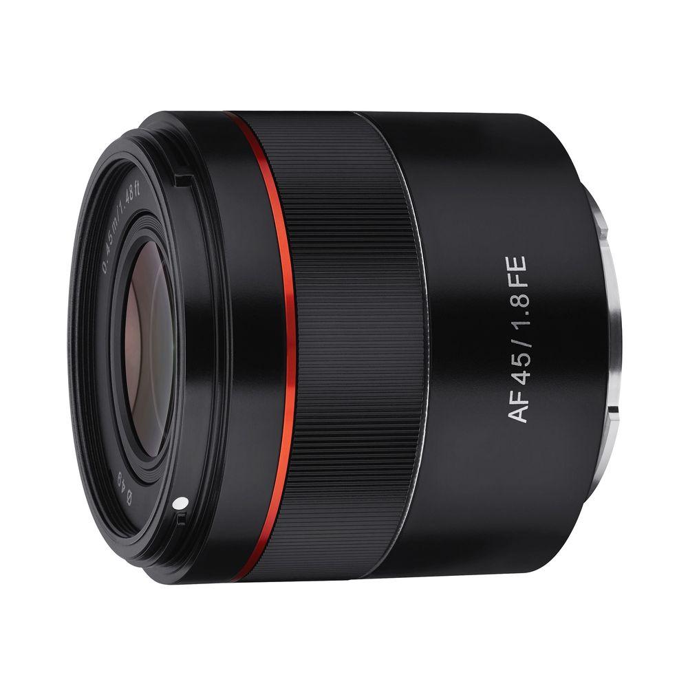Samyang-45mm--2019--Obiectiv-Foto-Mirrorless-F1.8-AF-Montura-Sony-FE-.1