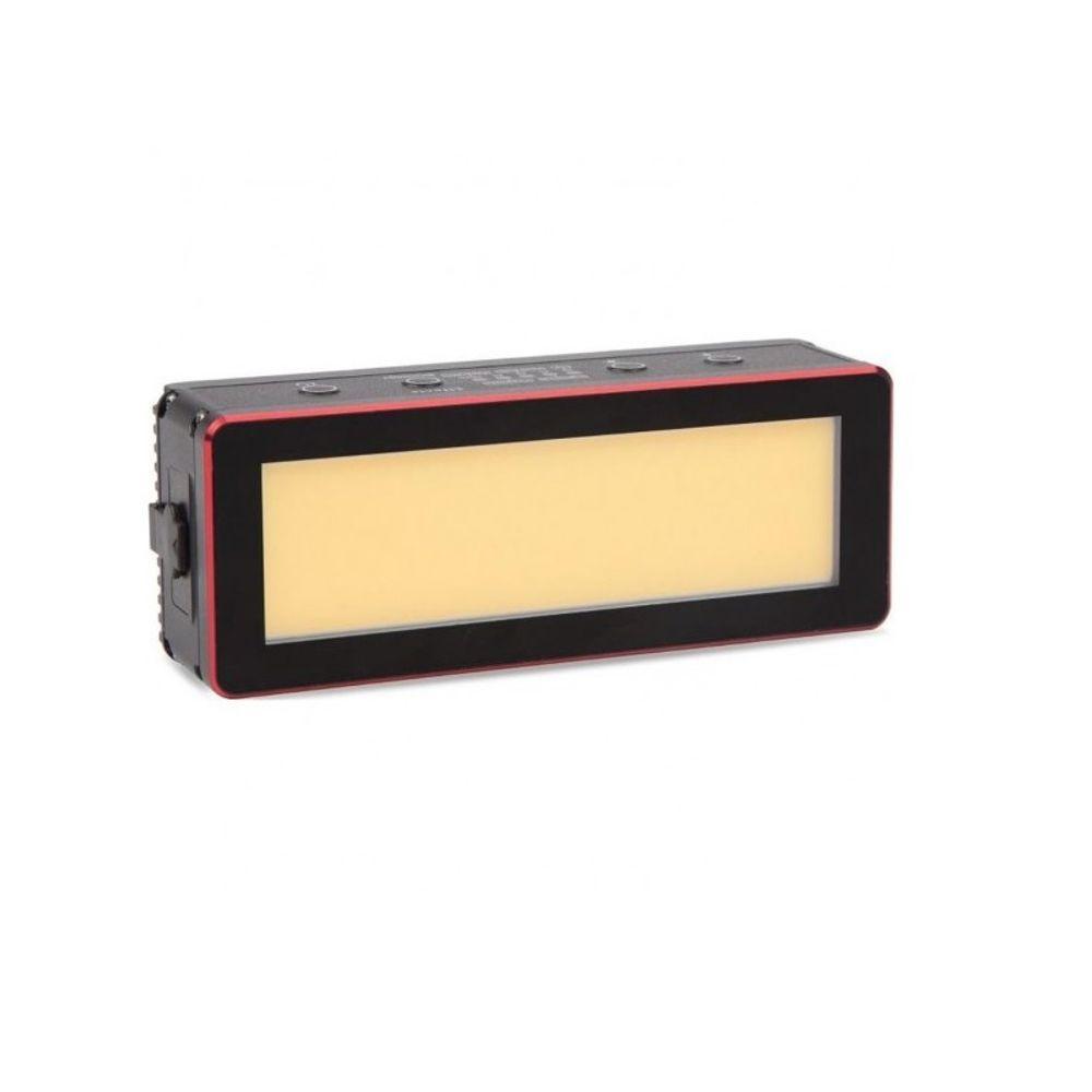 aputure_almw_waterproof_led_light_kx122783451