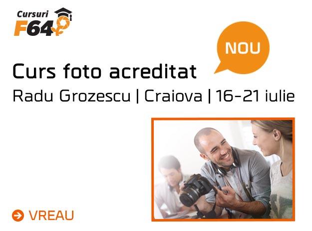 curs radu grosescu - mobile