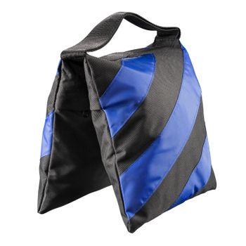 walimex-pro-sand-bag