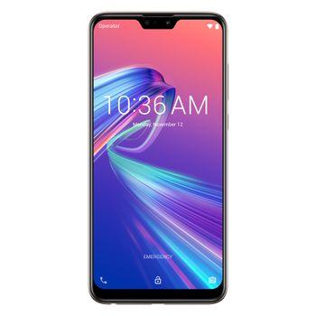 Telefon-mobil-Dual-SIM-ASUS-ZenFone-Max-Pro-M2-ZB631KL-Octa-Core-2.2-GHz-64GB-6GB-RAM-LTE-Cosmic-Titanium-1