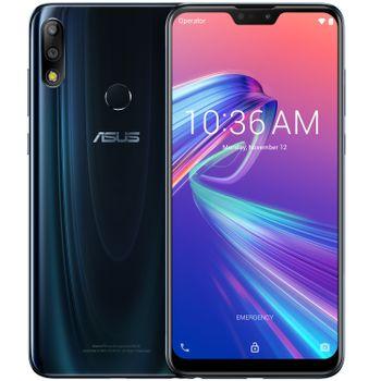 Telefon-mobil-Dual-SIM-ASUS-ZenFone-Max-Pro-M2-ZB631KL-Octa-Core-2.2-GHz-64GB-6GB-RAM-LTE-Midnight-Blue-12