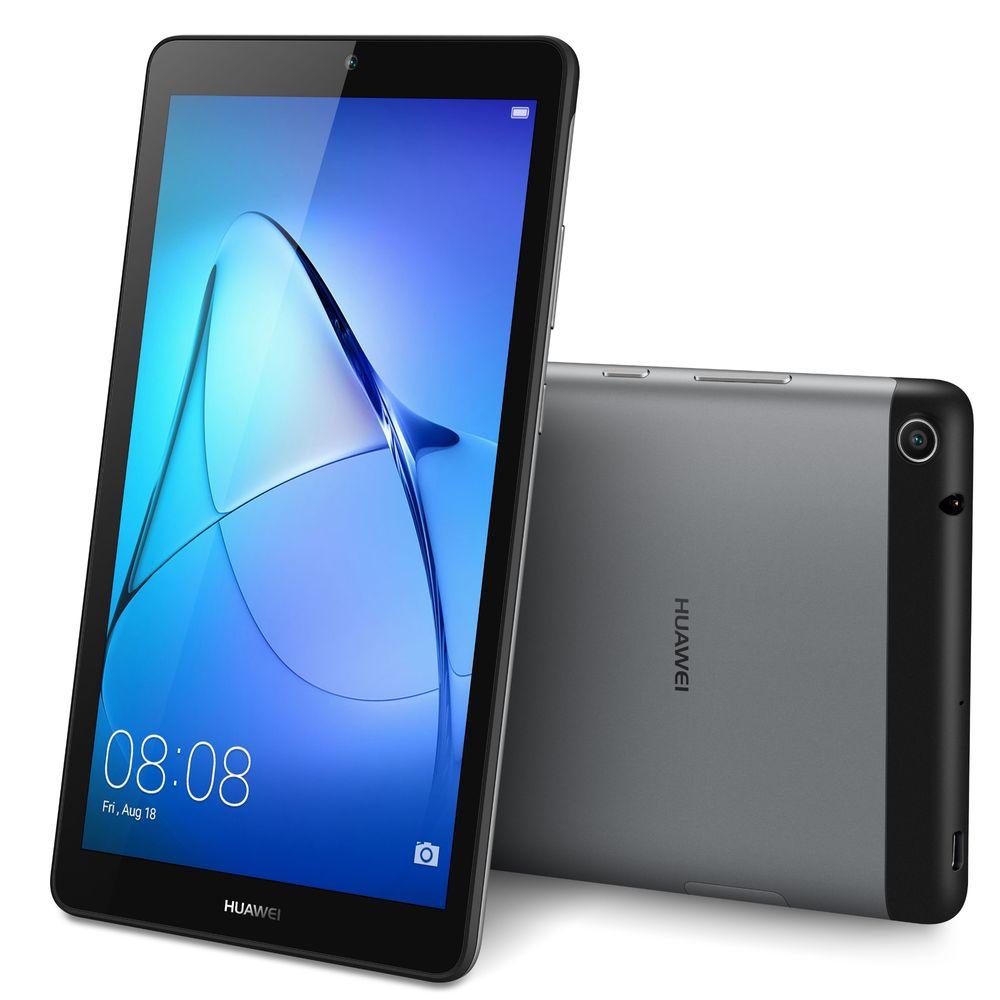 MediaPad-T3-7.0-Quad-core-16GB-1GB-RAM-WiFi-Space-Gray