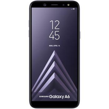 galaxy-a6-2018-32gb-lte-4g-violet-3gb-ram_10054571_1_1526985961