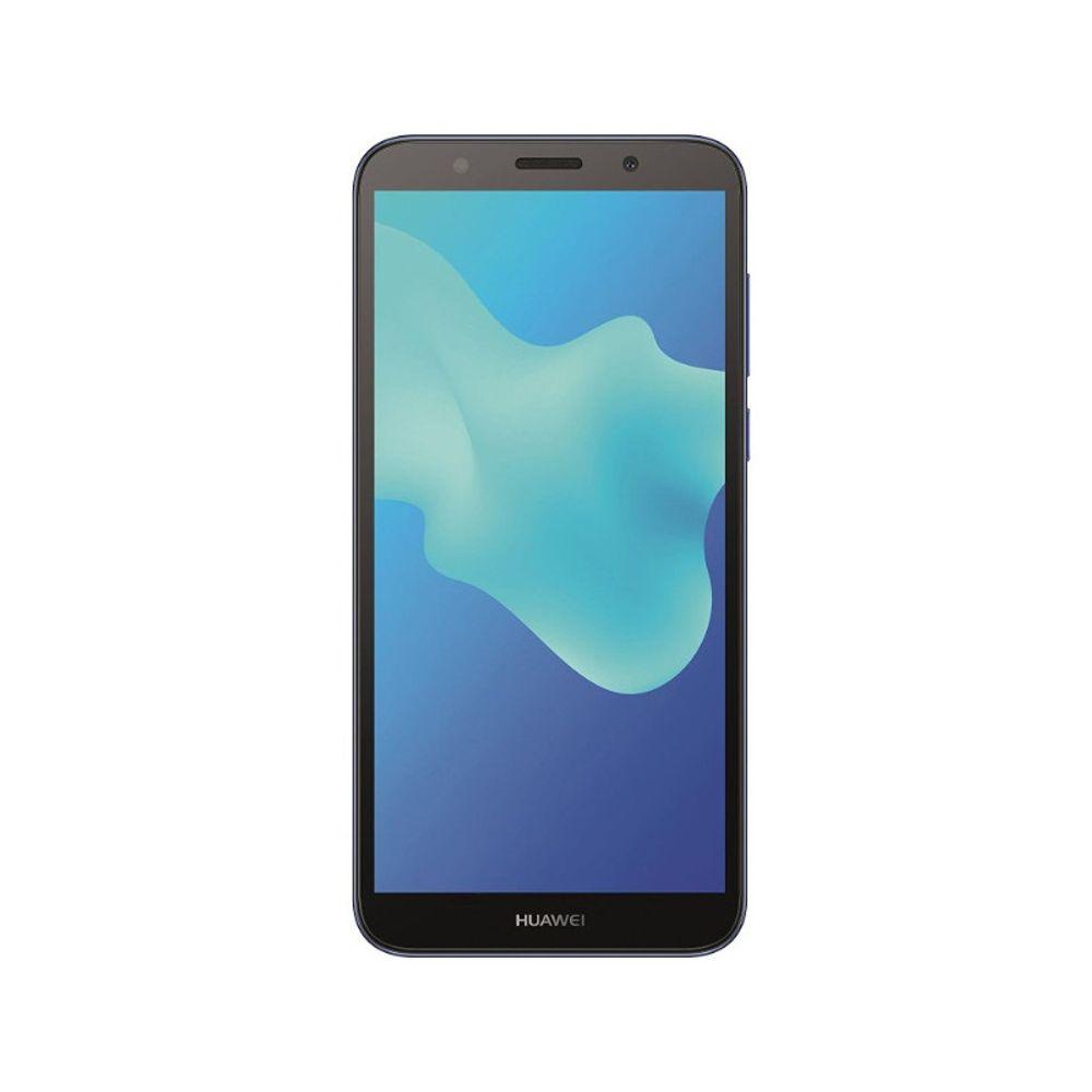 smartphone-huawei-51092let-0