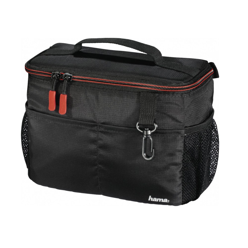 hama-camera-bag-fancy-120