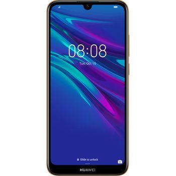 Huawei-Y6--2019--Telefon-mobil-Dual-Sim-6.09-32GB-2GB-RAM-Amber-Brown.1