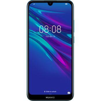 Huawei-Y6--2019--Telefon-mobil-Dual-Sim-6.09-32GB-2GB-RAM-Sapphire-Blue.1