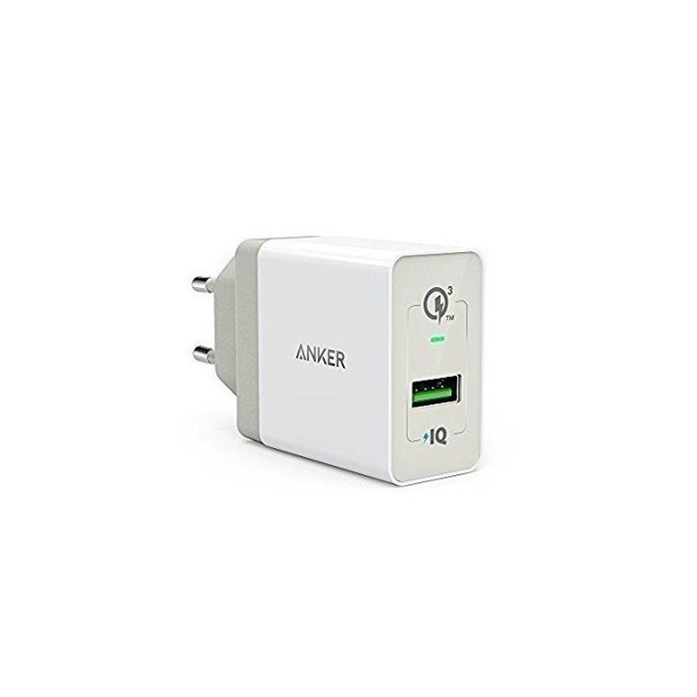 incarcator-de-retea-anker-powerport-1-qualcomm-quick-charge-3-0-usb-poweriq-alb-cablu-microusb-1m-4883-4
