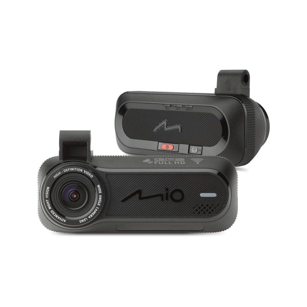 camera-video-auto-mio-mivue-j60_29472