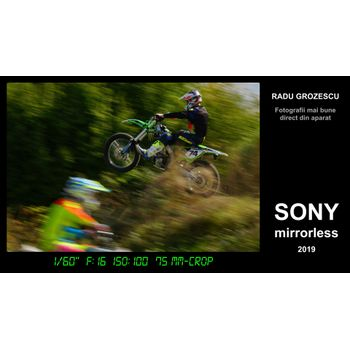 Sony-mirrorless-Entry-cu-Radu-Grozescu