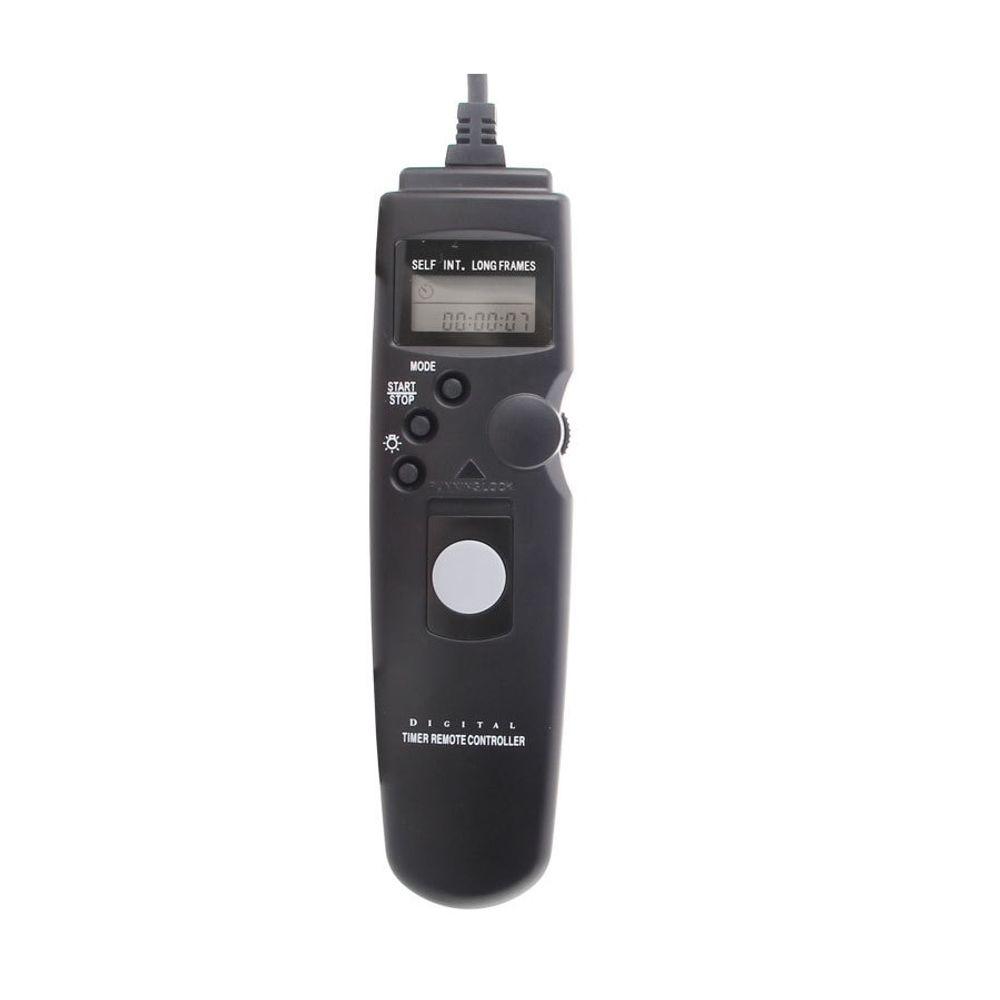 MEKE-Meike-80N3-N3-LCD-Digital-Camera-Timer-Remote-Control-Shutter-Release-for-Nikon-D3100-D5100
