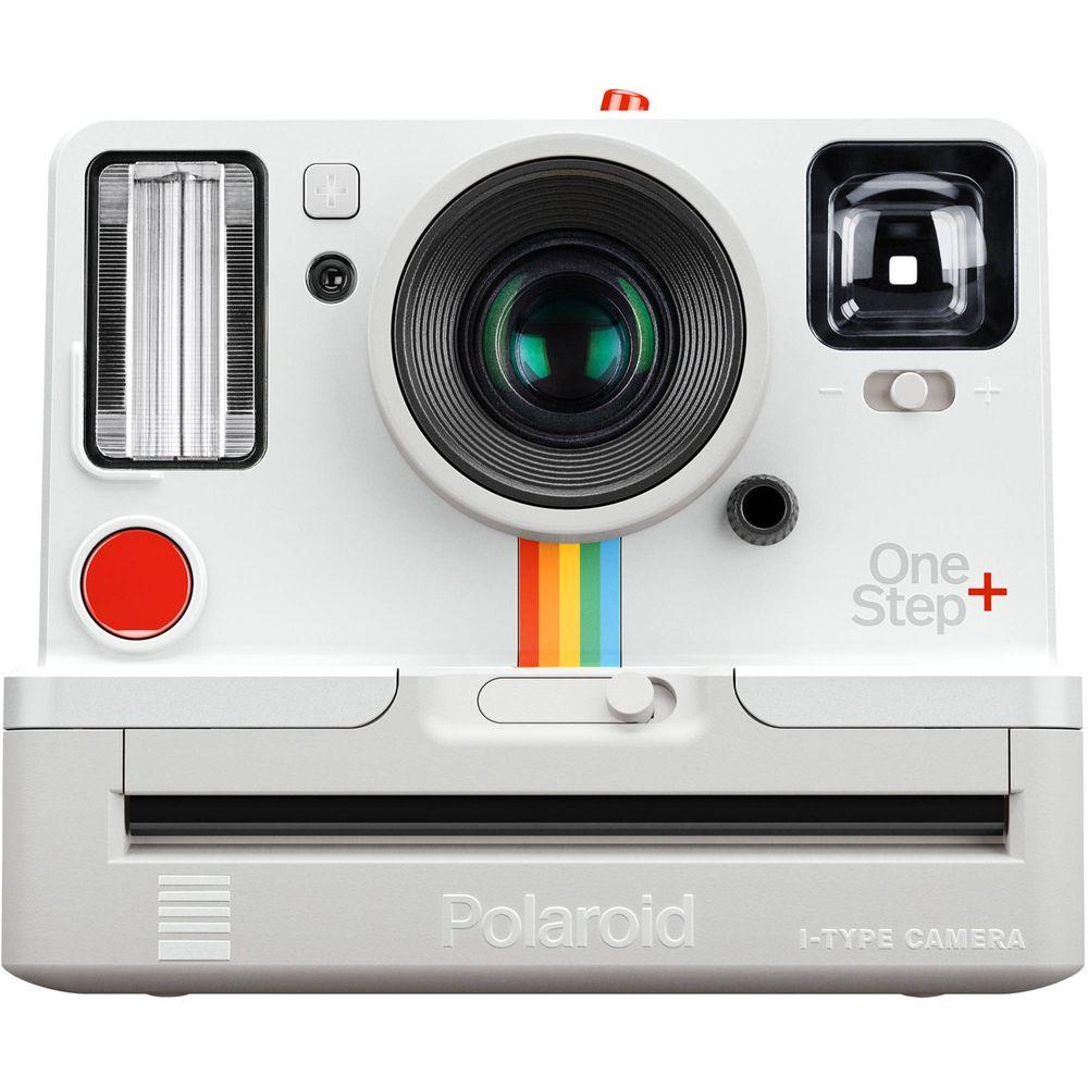 Polaroid-Originals-OneStep---Camera-Instant-Alb.1