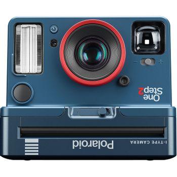 Polaroid-Stranger-Things-Edition.1
