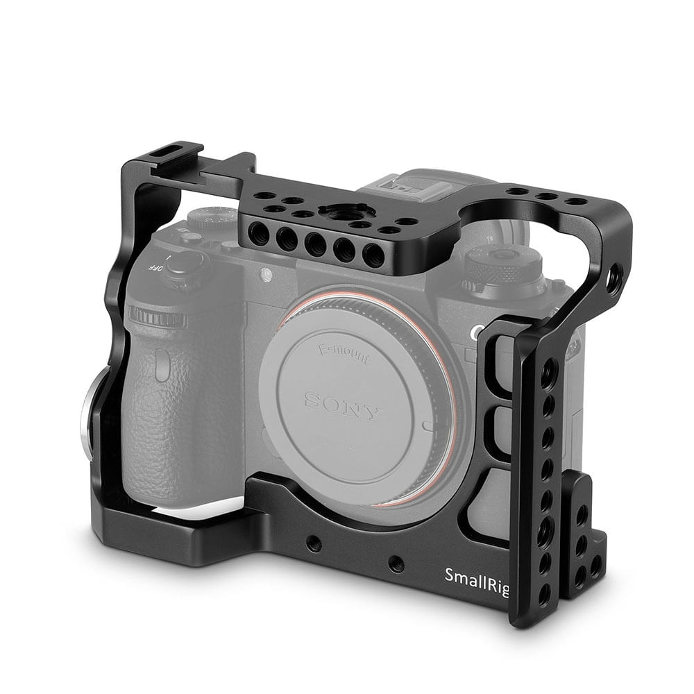 SmallRig_Cage_for_Sony_A9_2013__48475.1515661146