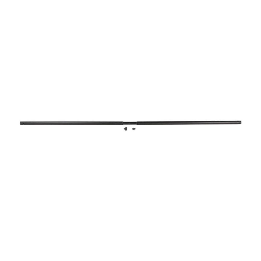 Quadralite  L-2800G  Bara Fundal Pliabila 2.8 m