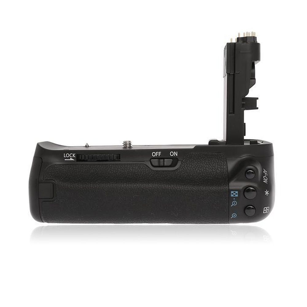 productimage-picture-meike-mk-60d-bg-e9-bg-60d-battery-grip-for-canon-60d-6007