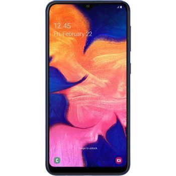 Galaxy-A10-Telefon-Mobil-Dual-Sim-LTE-6.2-2GB-RAM-32GB-Blue2