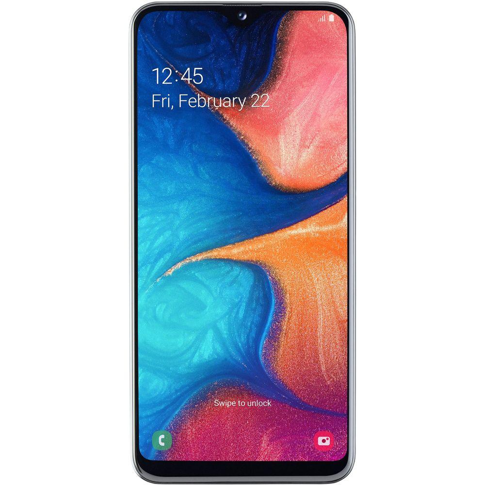 Samsung-Galaxy-A20e-Telefon-Mobil-Dual-Sim-LTE-5.8-3GB-RAM-32GB-Alb.1