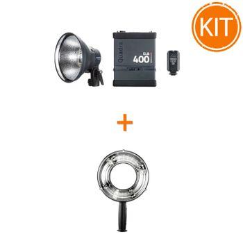 Set-Portabil-Elinchrom-Quadra-ELB-400-Pro-To-Go-cu-RingFlash