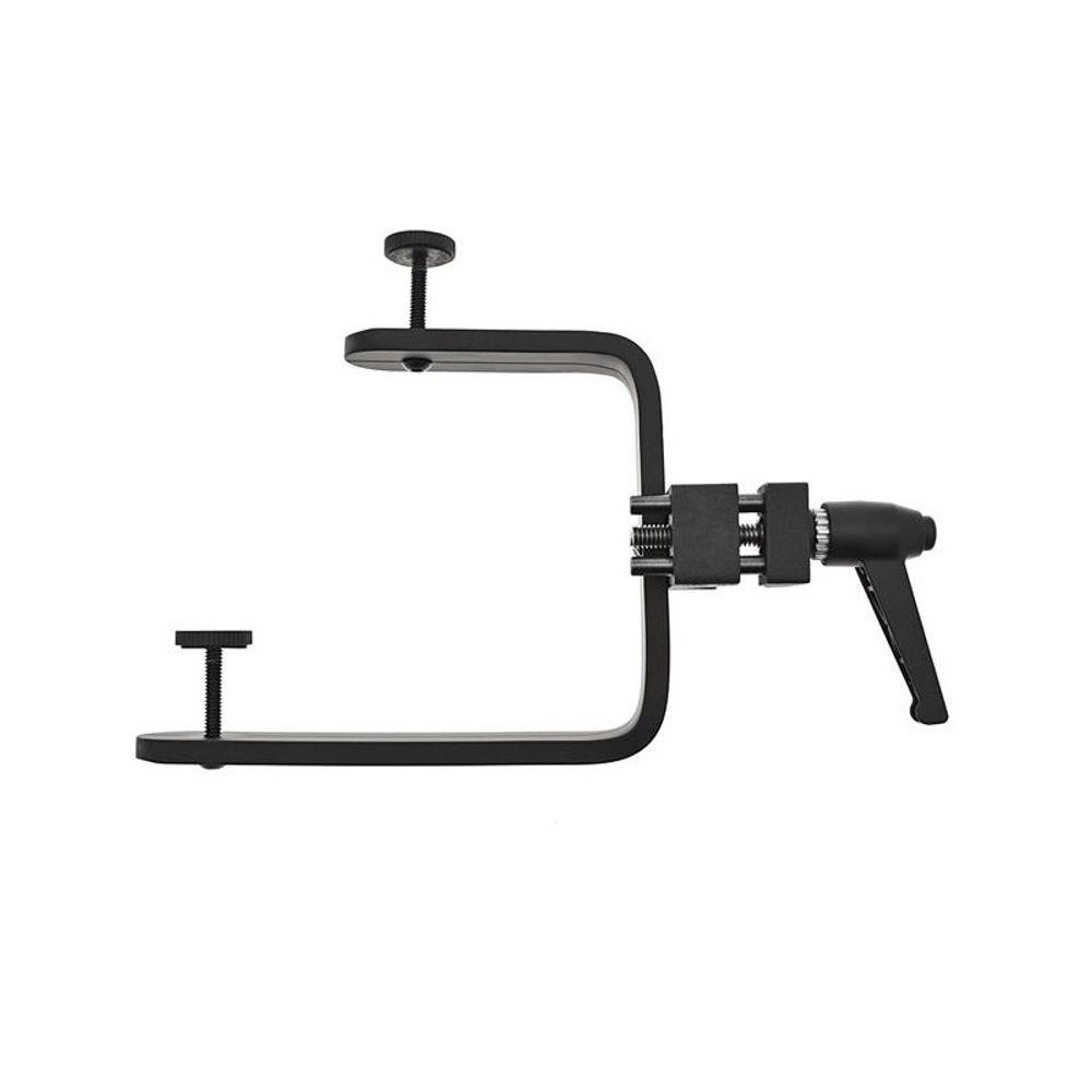 2-bar-clamp_1-s
