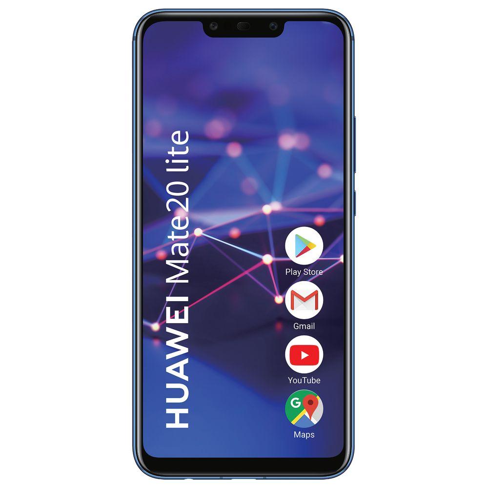 huawei-mate-20-lite-blue