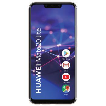 huawei-mate-20-lite-gold