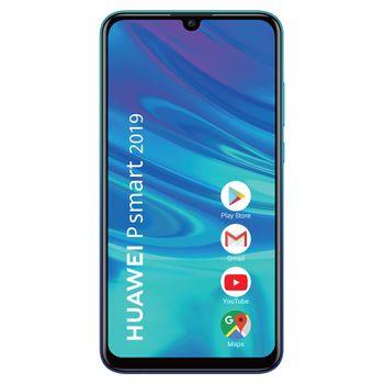 Huawei_psmart2019_gradient-blue