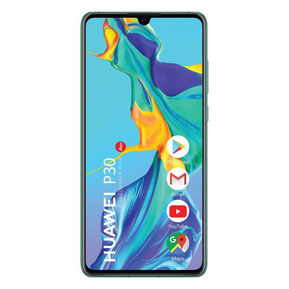 Huawei_p30_Aurora-Blue