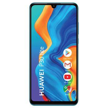 Huawei_p30lite_Blue