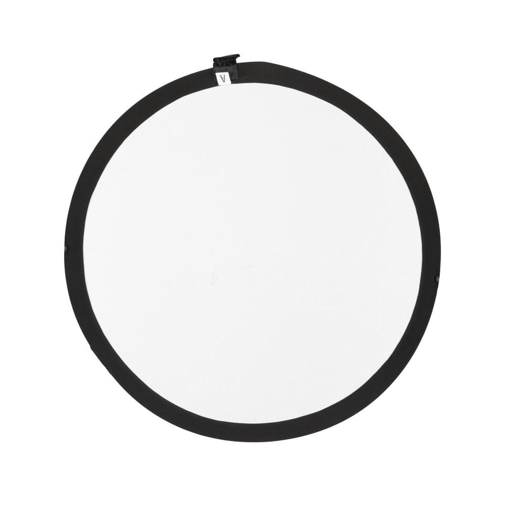 Quadralite-Collapsible-Reflector-Silver-White-60cm-02