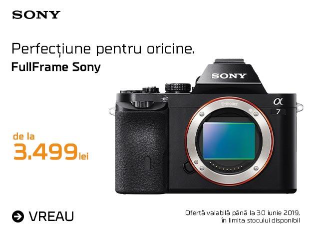 [LPM] Sony Trade in