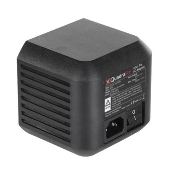 quadralite-atlas-pro-ac-adapter-02
