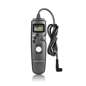 Meike-80n3-s1-lcd-digitalkamera-timer-fernbedienung-ausl-ser-f-r-sony-a100-a200-a300-a350