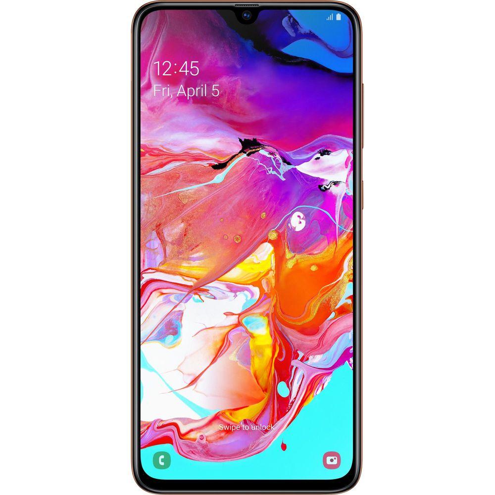 Samsung-Galaxy-A70-Coral.1