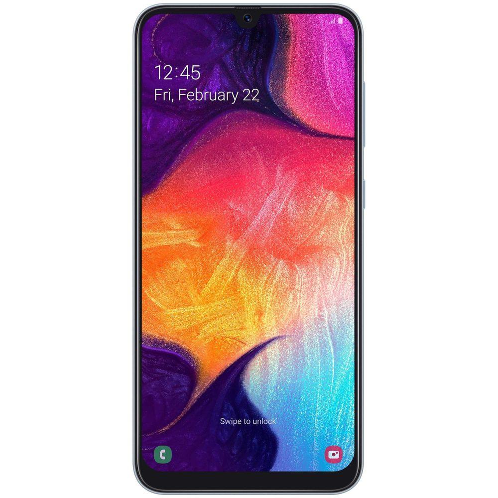 Samsung-Galaxy-A70-Alb.1